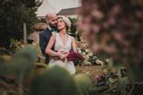 Fotógrafo de bodas Ourense y alrededores - foto