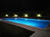 Zonas comunes piscinas jardines cocheras - foto