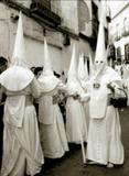 Confeccion y Arreglos trajes de nazareno - foto