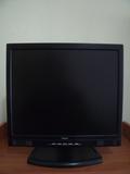 Monitor LCD Belinea de 17 pulgadas - foto