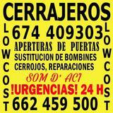www.Cerrajeros-en-calig24h.es - foto
