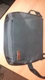 A M  maletin para portatil - foto