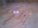 Pulidores de mármol y terrazo Talavera - foto