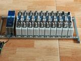 Cabecera TDT ALCAD completa y ajustada - foto