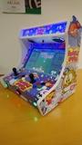 Arcade-miles de juegos-Oferta - foto