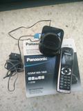 Panasonic tar.vodafone - foto