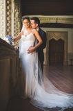 pack bodas completo foto y video 890 eur - foto