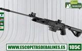 Rifle estilo militar Gamo G-Force Tac - foto