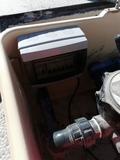 Boletines y proyectos electricos - foto