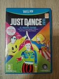 Just Dance 2015 Wii U - foto