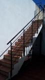 Baranes i escales - foto