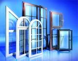 instalación persianas, ventanas... - foto