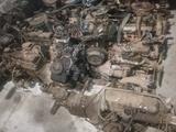 Motores seat 124  131 132 - foto