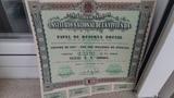 Ministerio Trabajo Inst.Naci.de Vivienda - foto