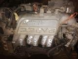 Motor Chrysler voyager 3.3 v6 EGA - foto