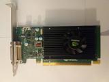 Tarjeta Gráfica Nvidia NVS,1Gb RAM - foto