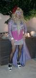 Drag queen karaoke valencia despedidas - foto