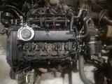 Motor alfa romeo 156 2.0 16v twin spark - foto