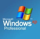 Instalacion de Windows XP a Domicilio - foto