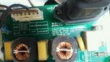 reparación tv lcd - foto