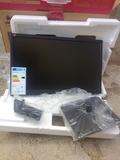 Monitor LED nuevo, sin estrenar - foto