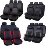 asientos para automoviles - foto