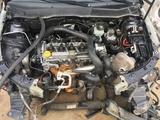 Motor Opel 1.7 cdti - foto