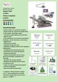 OFERTA CLINICA DENTAL COMPLETA IFACH - foto