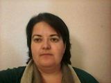psicoterapeuta - foto