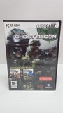 Tom clanys ghost recon - foto