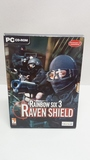Tom Clancys Rainbow Six 3 Raven Shield - foto