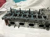 Culata motor 1.9 JTD FIAT ALFA ROMEO - foto
