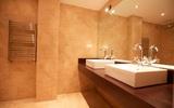 reformas de cuartos de baño y cocinas - foto