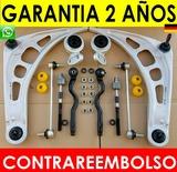 kit completo brazos oscilantes bmw - foto