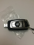 Memoria flash bmw usb - foto