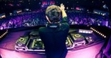DJ\'s para tu fiesta - foto