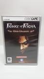 Prince of Persia Edición Coleccionista - foto
