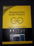 protector pantalla ipad 10.5 - foto