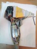 Reparación Laser De Diodo Lightsheer - foto