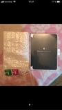 Funda IPad 4 mini Original Apple - foto