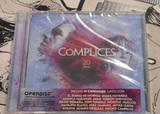 Busco CD de Complices 20 Años - foto
