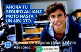 SEGUROS ALLIANZ (AGENTE EXCLUSIVO) - foto