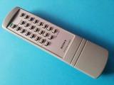 Mando a distancia original Sony RM-SEP40 - foto