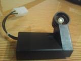 Repuesto calentador MICROINTERTUPTOR - foto