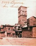 Casas Pisos Torres áticos - foto