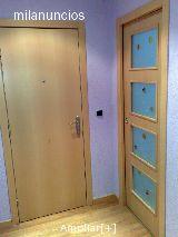 Carpintero puerta mueble parque622230066 - foto