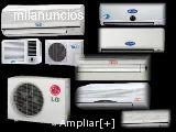 Climatizacion termica 622230066 - foto