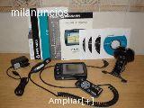 Navegador GPS Navman ICN530 - foto