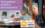 accesorios acústica y electroacústica - foto