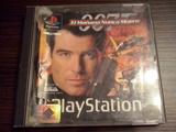 Playstation James Bond 007 EL mañana n - foto